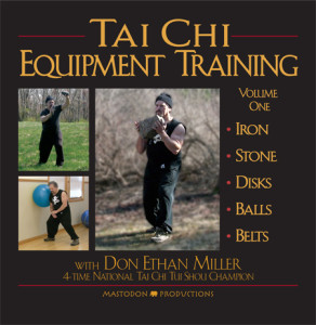 Taichiequipment 292x300